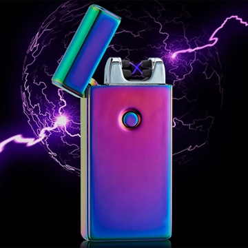 Elektrisk storm lighter